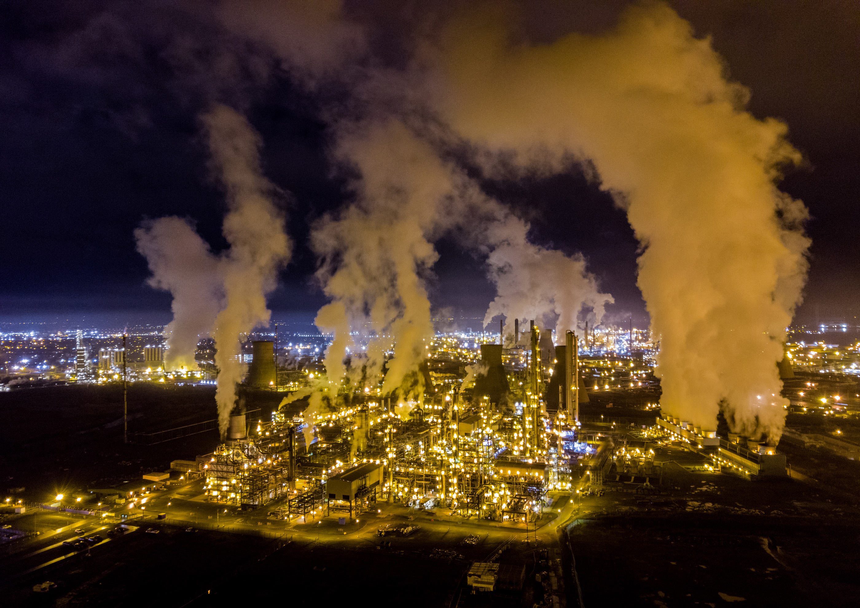 Images of Industry Photographic Competition